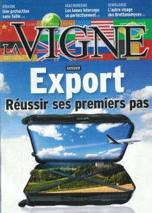 LaVigne-1