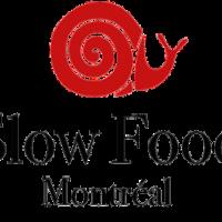 Logo-SF-Mtl-infolettre