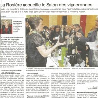 OF-Salon-la-Rosière