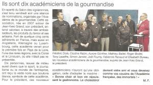 OF-académie-de-Gourmandise