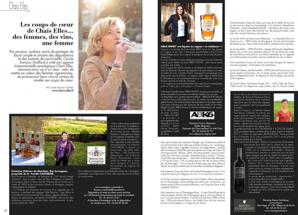 Pages-Chais-Elles-dans-le-Magazine-Entre-Luxe-et-Prestige--Automne-2015-1