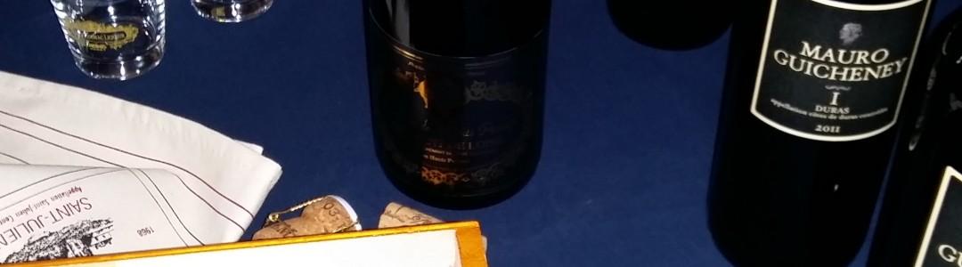Très belle soirée Vins et Cigares animée par Chais Elles pour la Société SNAP Architecture  à Paris