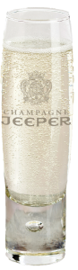 Verre Bubbly Jeeper
