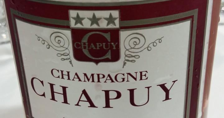 Rose Chapuy 2