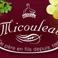 Restaurant Micouleau