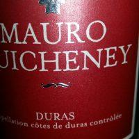 mauro-1