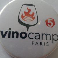 vinocamp-8