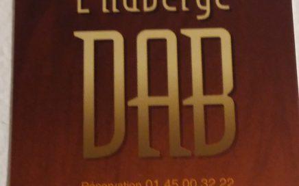 dab-3