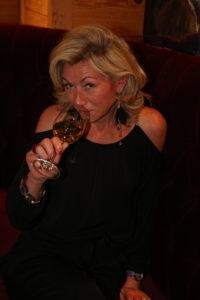 Carole Gaillard