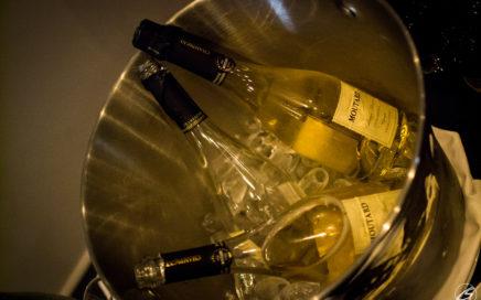 Vin et Gastronomie Nov 2018-14