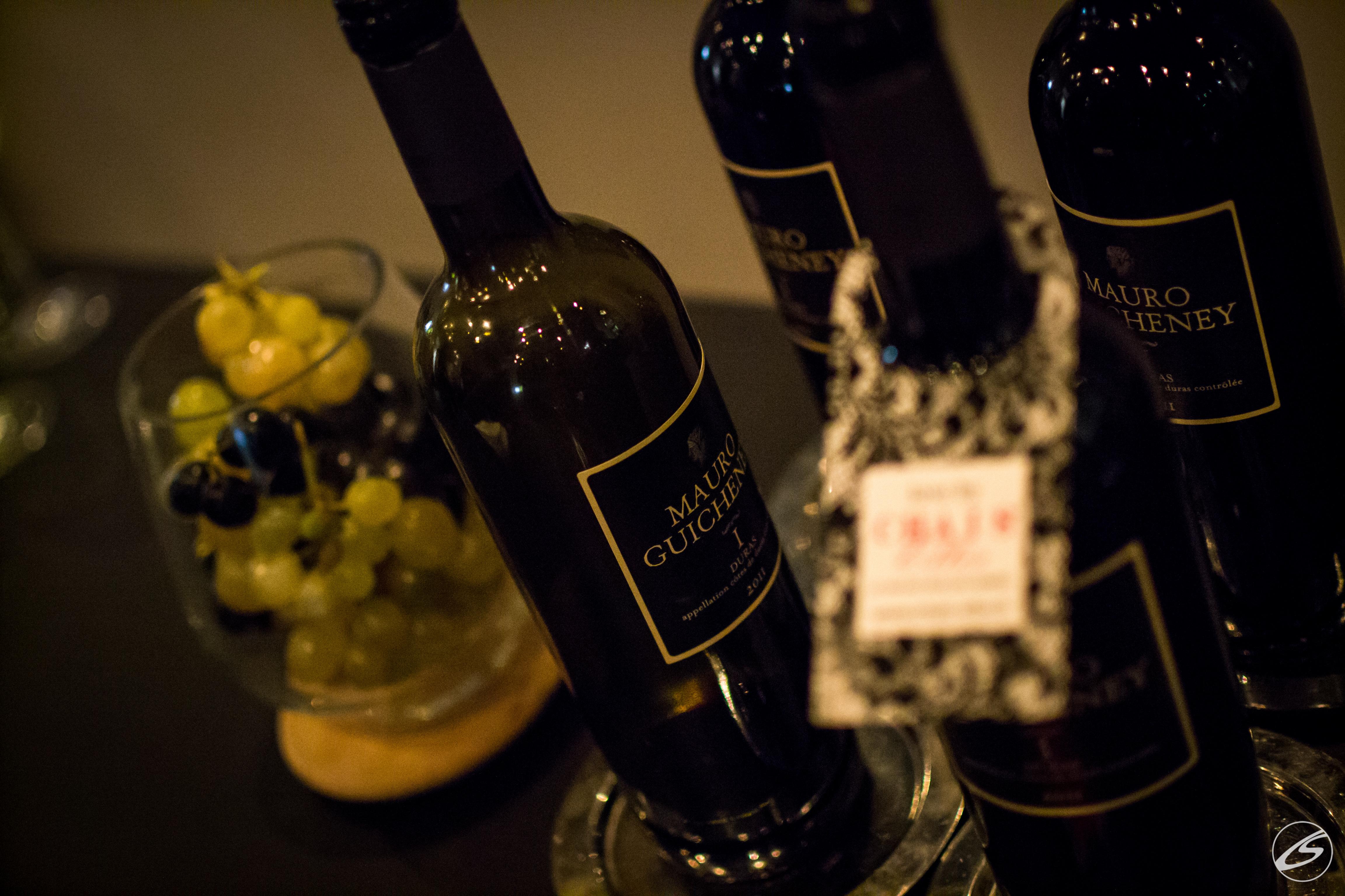 Vin et Gastronomie Nov 2018-22