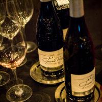 Vin et Gastronomie Nov 2018-25
