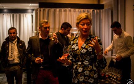 Vin et Gastronomie Nov 2018-27
