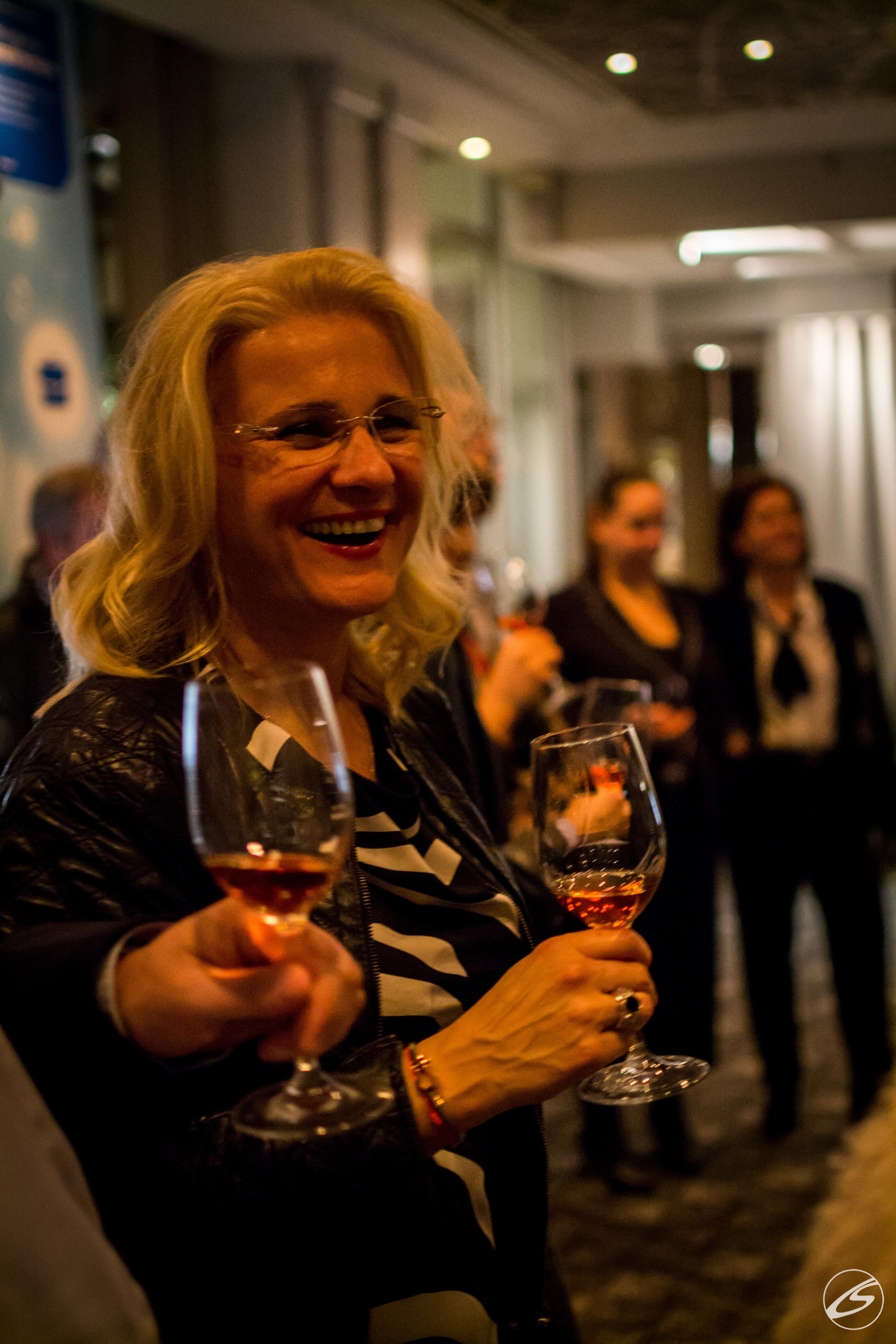 Vin et Gastronomie Nov 2018-28
