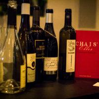 Vin et Gastronomie Nov 2018-29