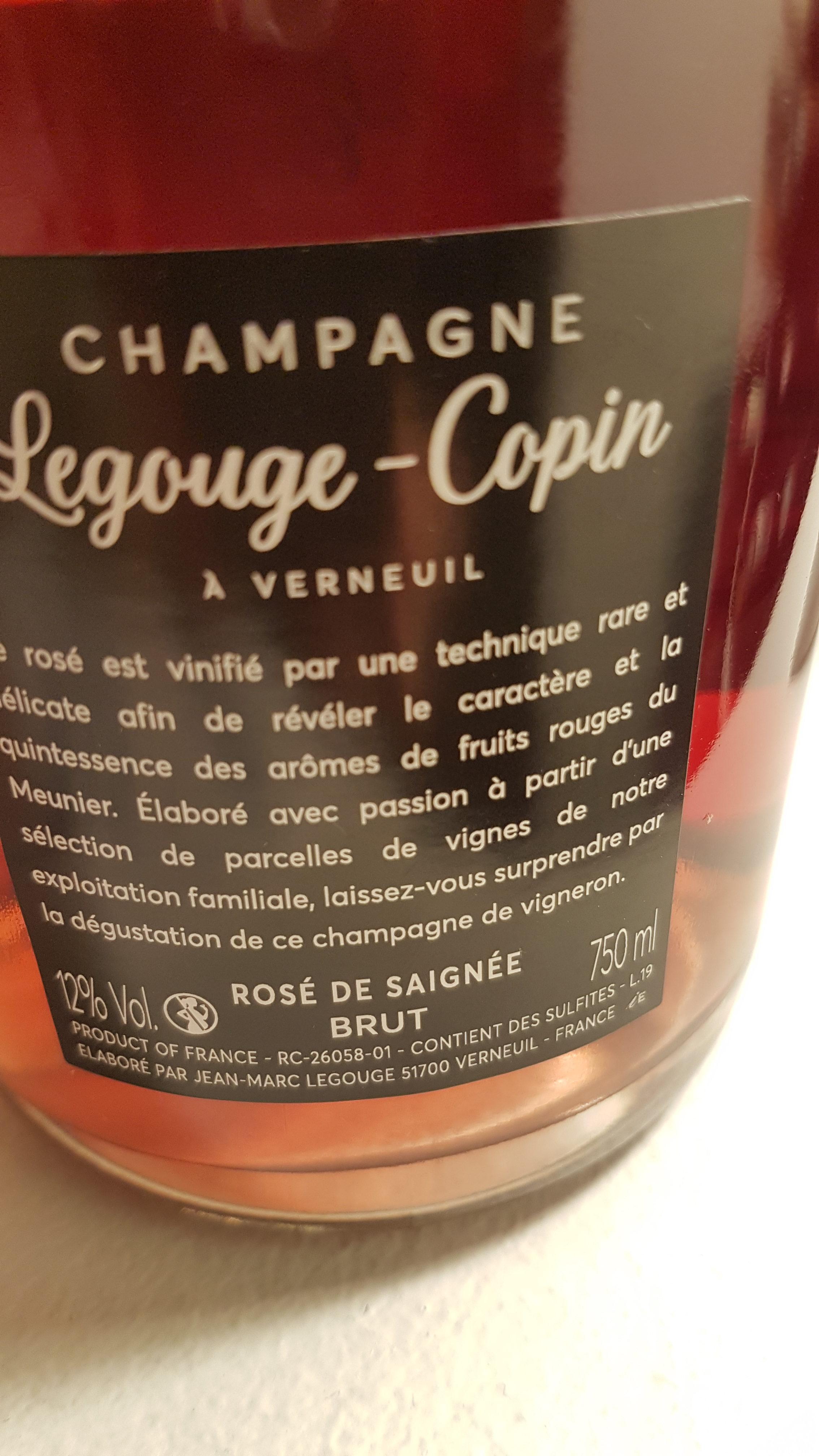 rencontre gay roses à Châlons en Champagne