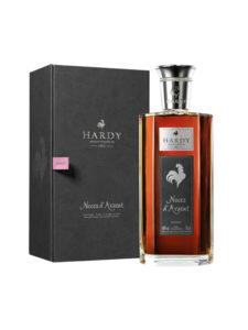 Cognac Hardy Noces d'Argent