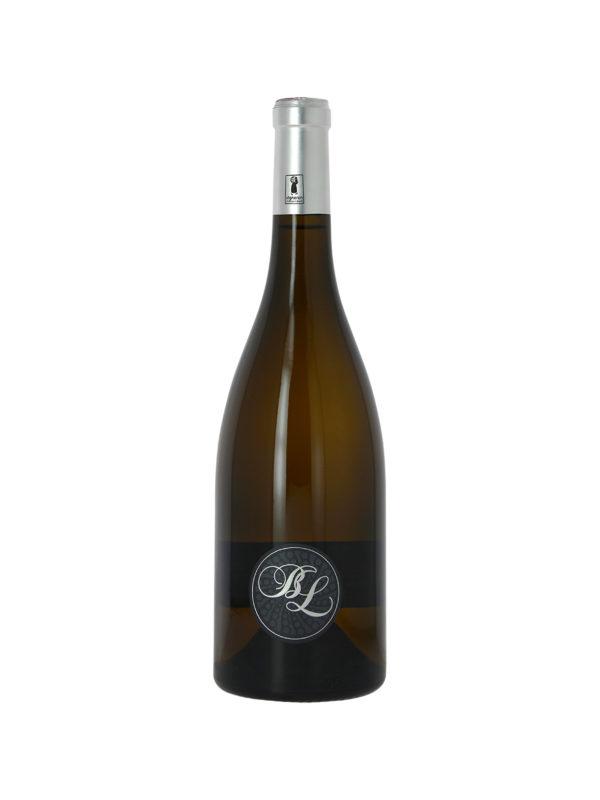BL Vin de France Bio 2016