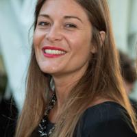 Constance Sbraire