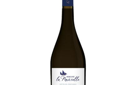 La Navicelle Rouge Bio 2017