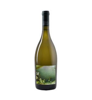 Grand Vin de Suronde 2017 Bio