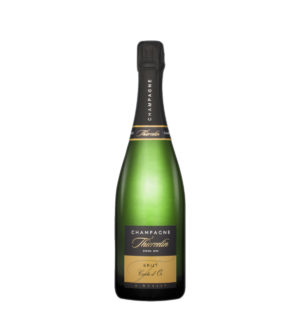 Thiercelin Brut Carte d'Or